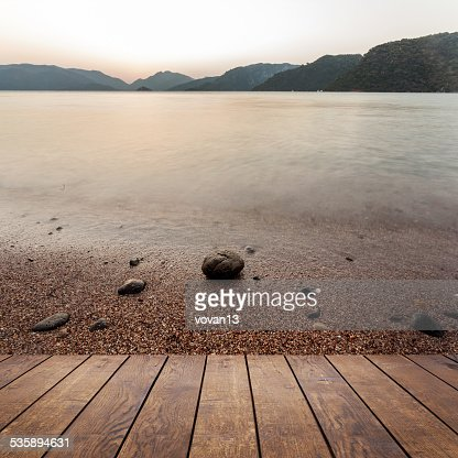 sea : Stockfoto