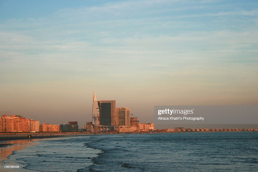 karachi sea view dating Dating back to the beginning of 3rd millennium bc,  karachi sea-view  what are your favorite places to visit in pakistan.