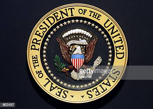 "the role of the president of the united states of america The president's job according to the constitution the us constitution contains  the only official ""job description"" for the president of the united states."