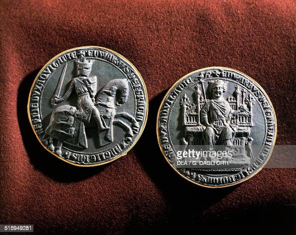 edward i of england stock photos and pictures