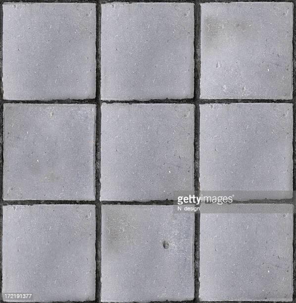 Textur nahtlose blocks