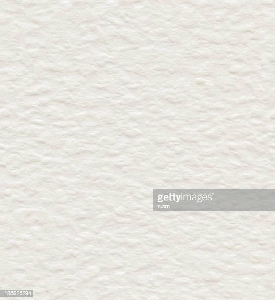 Nahtlose Holprig Papier Hintergrund