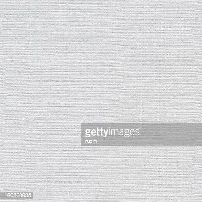 Seamless burlap-textured paper background