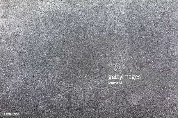Craquelé glacées sans coutures doublée élégant motif de fond de glace