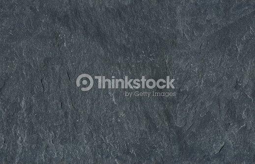 . Seamless Dark Grey Stone Texture Stock Photo   Thinkstock