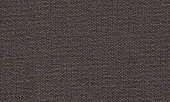 seamless brown fabric texture