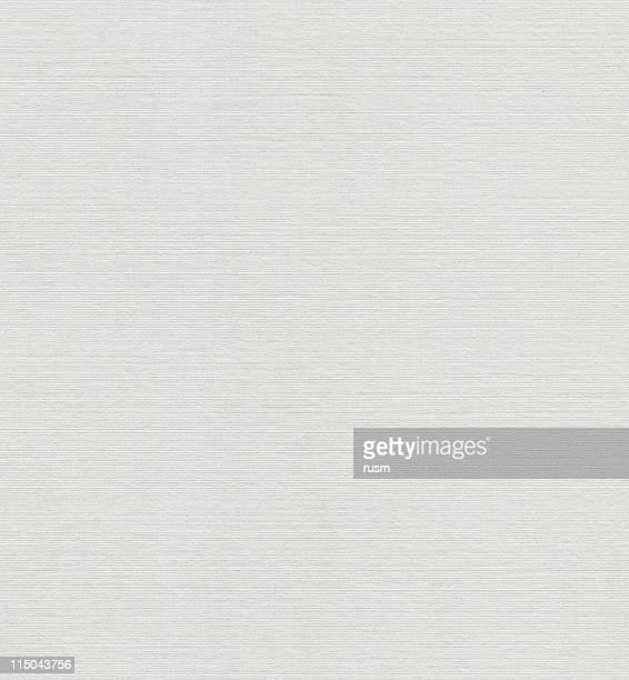 Seamless flax-textured paper background