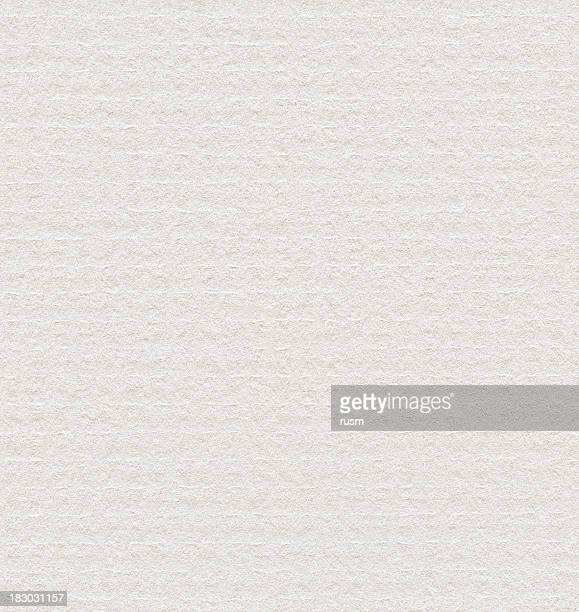 Seamless gray textured paper background