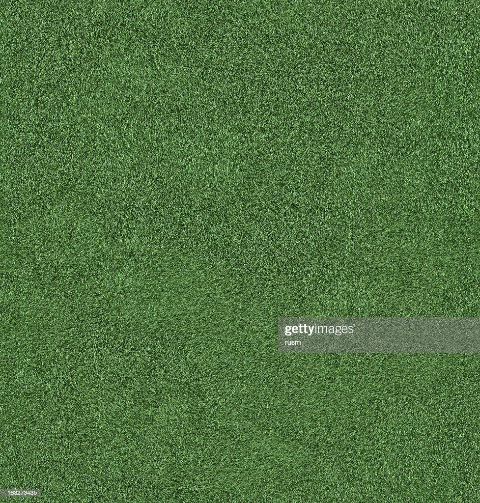 Fond de feutre vert sans couture : Photo