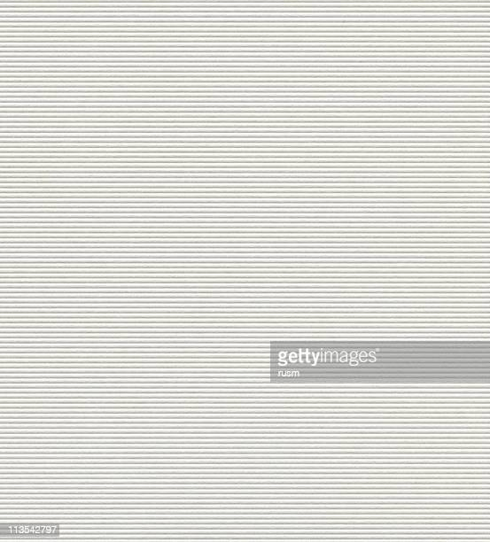 Seamless lined paper background