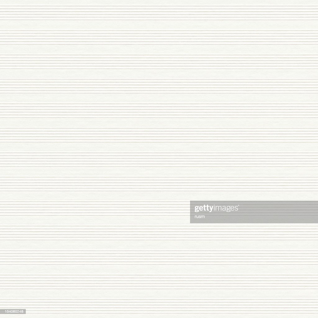 Lined Paper Background Mediafiles  Line Paper Background