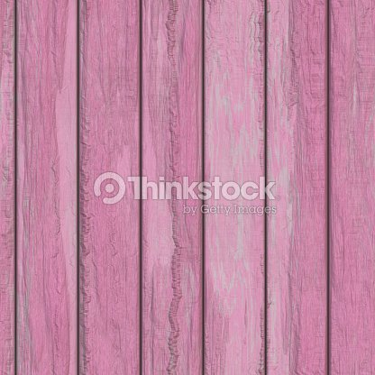 Seamless Painted Wood Pallet Texture Stock Photo