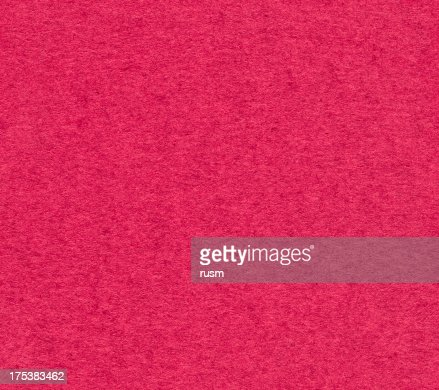 Seamless paper background