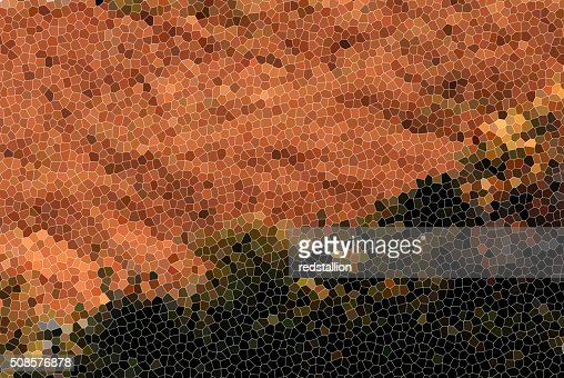 seamless patterns : Stock Photo