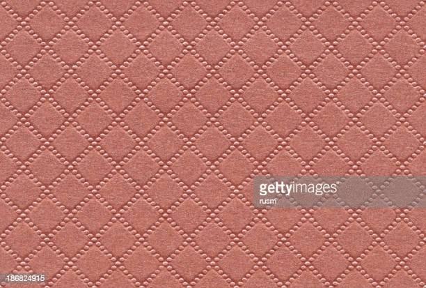 Seamless texture fond de papier de rose