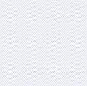 Seamless rhombus-textured paper