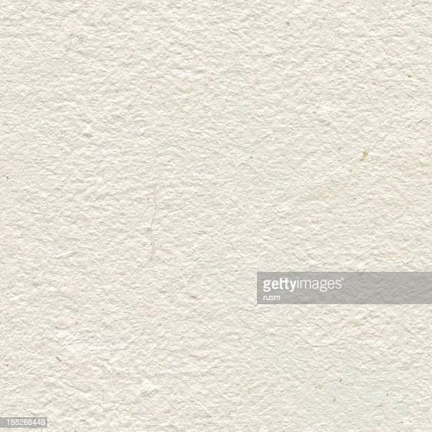 Seamless sfondo di carta di riso
