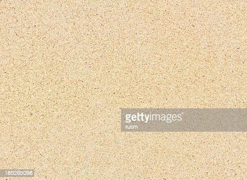 Seamless sand background