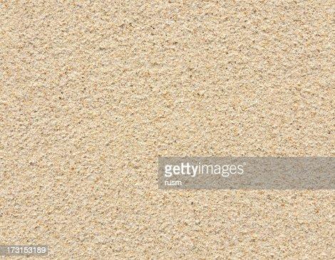 Sans couture fond de sable