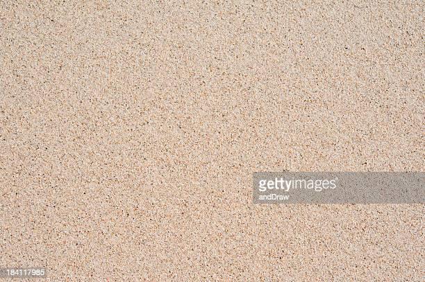 Nahtlose sand