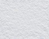 Seamless snow