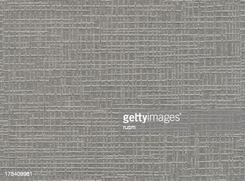 Seamless textured aluminium background