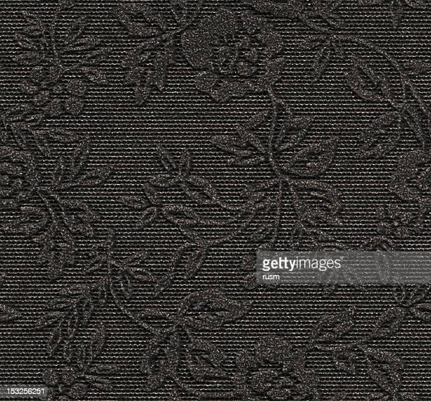 Nahtlose strukturierte Papier Hintergrund