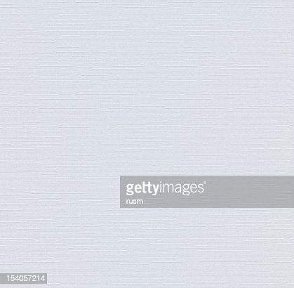 Seamless textured paper background