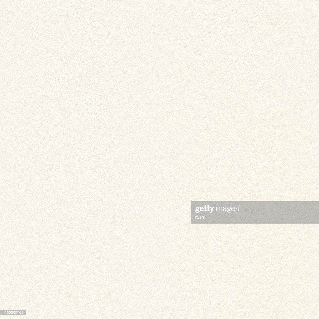 Seamless texture d'arrière-plan de papier en velours : Photo