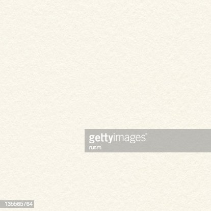 Seamless velvet-textured paper background
