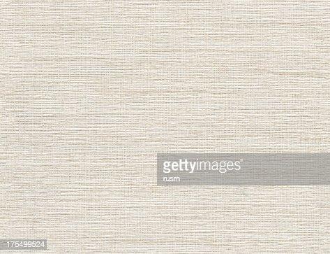 Seamless wallpaper background