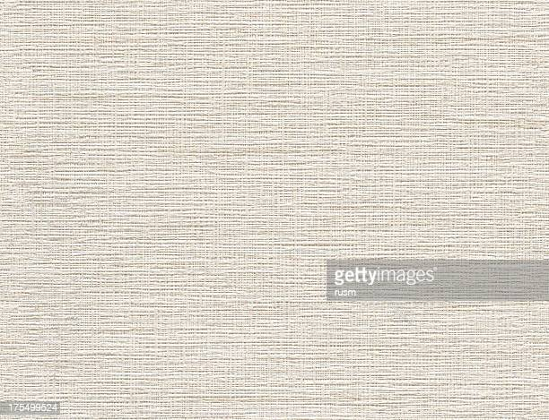 Seamless wallpaper Hintergrund