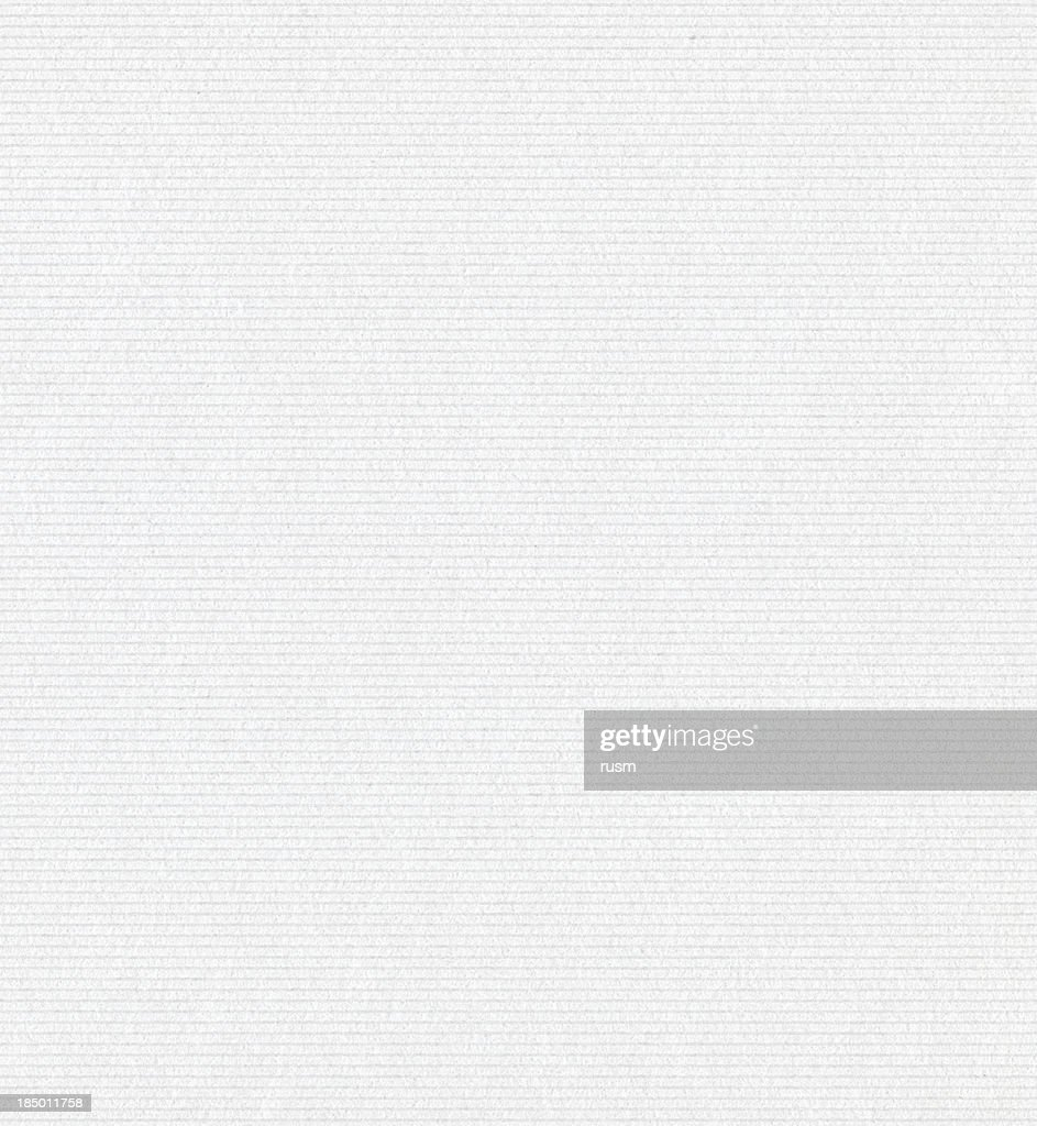 Lined Paper Stock Photos and Pictures Getty Images