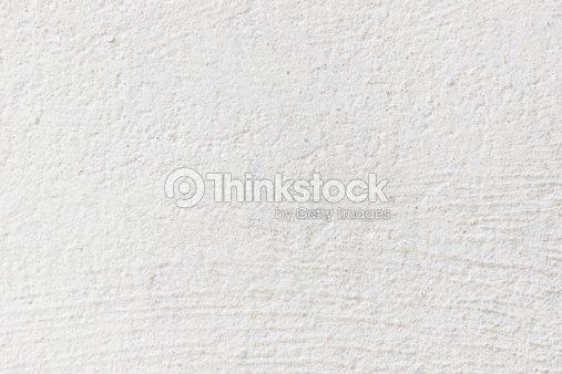 seamless texture de mur blanc photo thinkstock. Black Bedroom Furniture Sets. Home Design Ideas