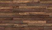 Seamless wood floor texture, hardwood floor texture