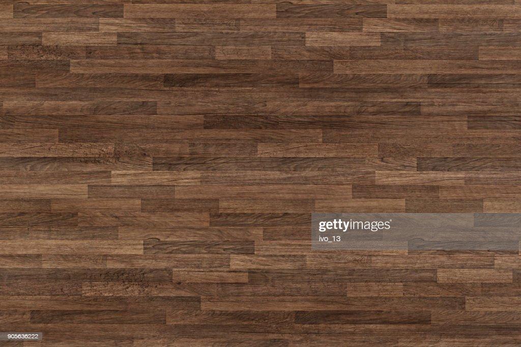 Light Wood Floor Texture Seamless Dark Parquet Flooring