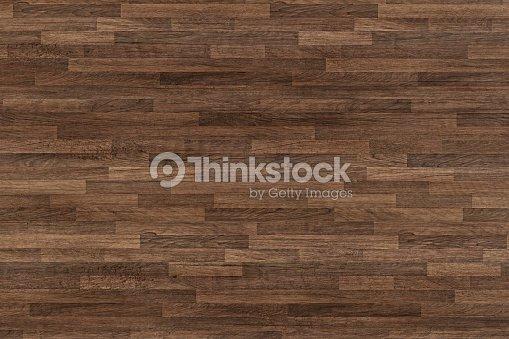 Seamless Wood Floor Texture Hardwood Floor Texture Wooden Parquet