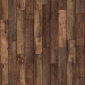 http://www.istockphoto.com/photo/seamless-wood-floor-texture-gm641717800-116293101