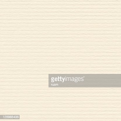 Seamless Lined Paper Background Photo – Line Paper Background