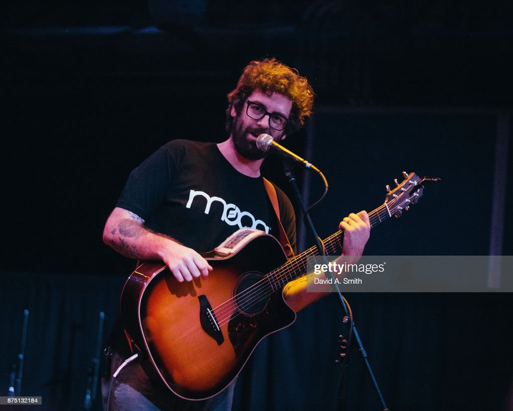 AJJ In Concert - Birmingham, Alabama
