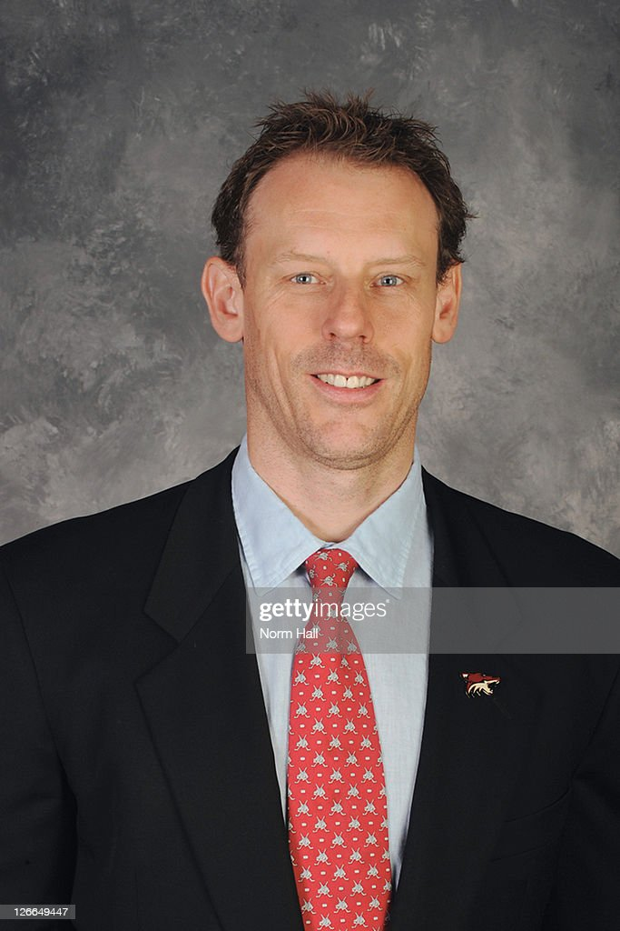 <a gi-track='captionPersonalityLinkClicked' href=/galleries/search?phrase=Sean+Burke&family=editorial&specificpeople=204179 ng-click='$event.stopPropagation()'>Sean Burke</a> of the Phoenix Coyotes poses for his official headshot for the 2010-2011 NHL season.