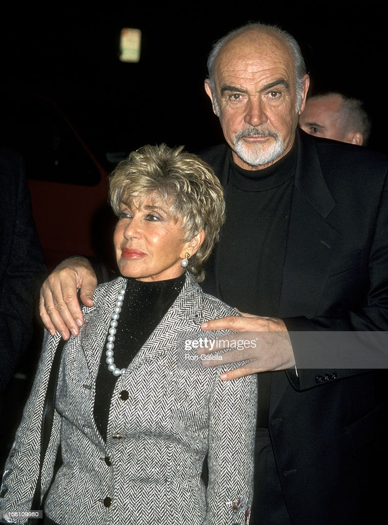 Finding Forrester Premiere | Getty Images