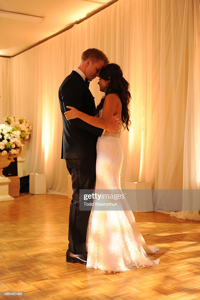 Sean Lowe and Catherine Giudici, the latest to join other 'Bachelor