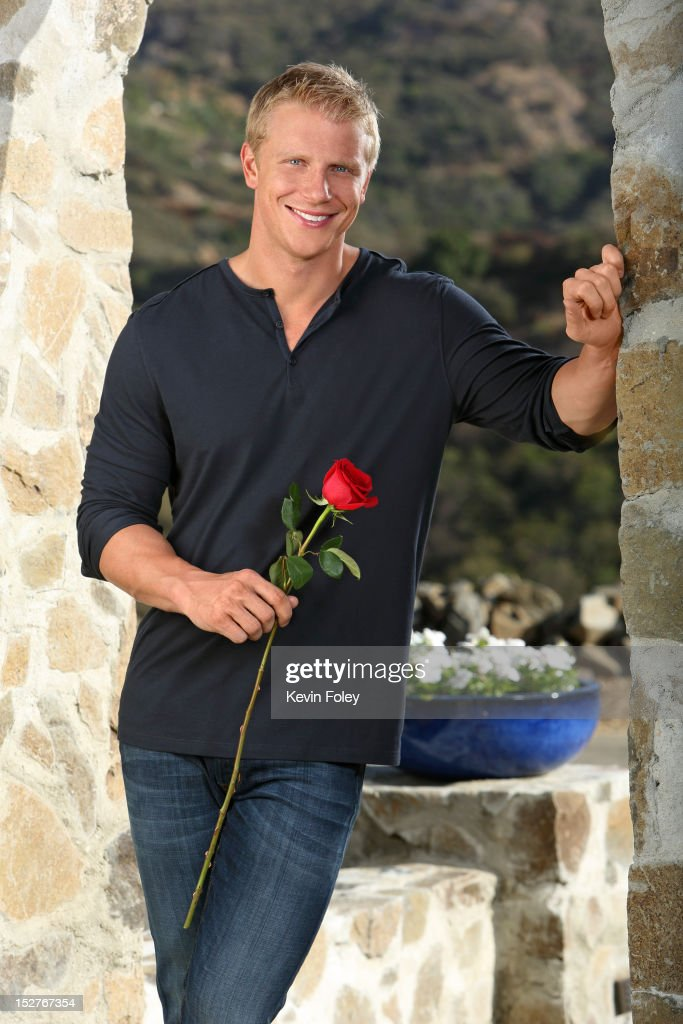 THE BACHELOR - Sean Lowe knows the time is right for him to make the ultimate commitment to the right woman and to start his own family, as he stars in the next edition of ABC's hit romance reality series, 'The Bachelor,' when it returns to ABC for its 17th season in January 2013.