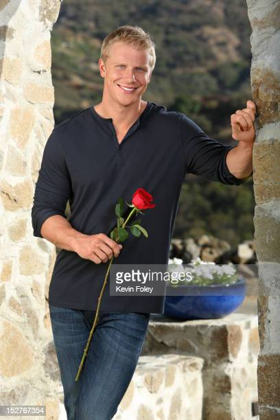 THE BACHELOR Sean Lowe knows the time is right for him to make the ultimate commitment to the right woman and to start his own family as he stars in...