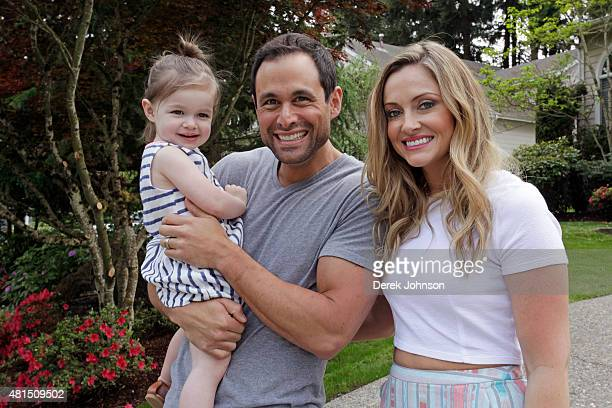 'Celebrity Wife Swap': Molly Mesnick is appalled and for ...