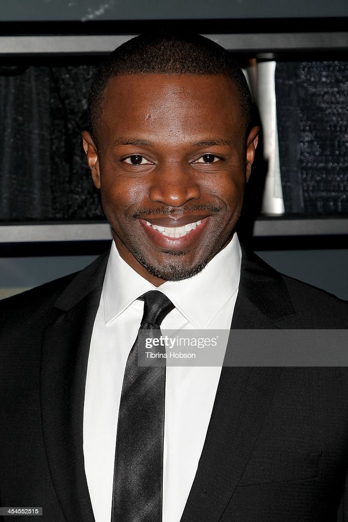 <a gi-track='captionPersonalityLinkClicked' href=/galleries/search?phrase=Sean+Patrick+Thomas&family=editorial&specificpeople=228923 ng-click='$event.stopPropagation()'>Sean Patrick Thomas</a> attends the CNN 's 'A New Way of Life Reentry Project' 15th annual fundraising gala at Omni Los Angeles Hotel on December 8, 2013 in Los Angeles, California.