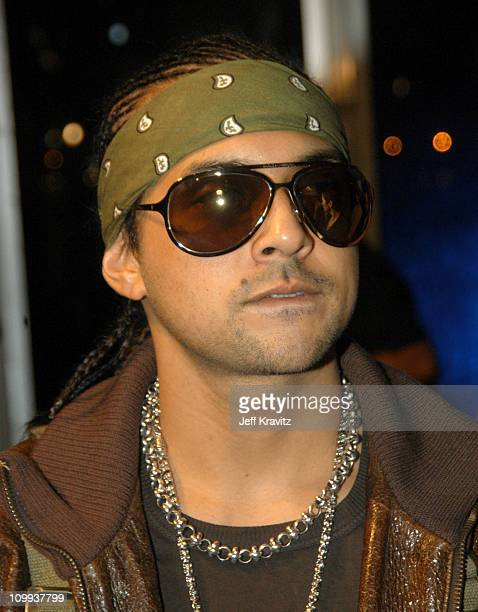 Sean Paul Stock Photos and Pictures | Getty Images