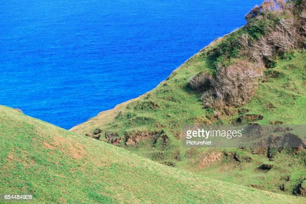 Seaside Hills of Maui