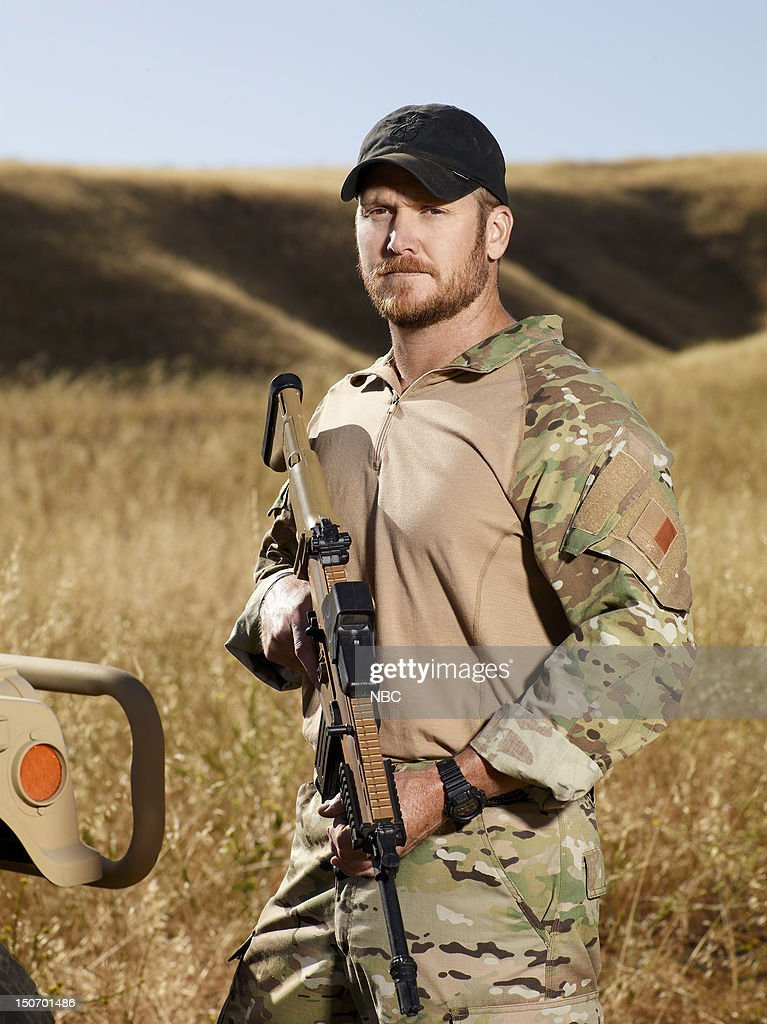 <a gi-track='captionPersonalityLinkClicked' href=/galleries/search?phrase=Chris+Kyle&family=editorial&specificpeople=2349756 ng-click='$event.stopPropagation()'>Chris Kyle</a> --